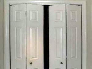 Bifold-Closet-Doors-300x225